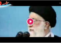 فرمایشات رهبر انقلاب درباره فتنه و حماسه 9دی
